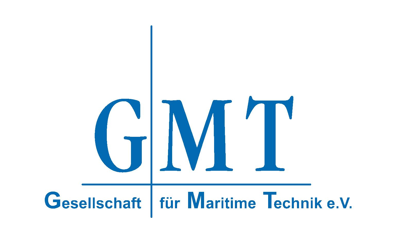 Gesellschaft für Maritime Technik Germany