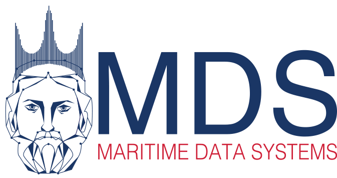 Maritime Data Systems