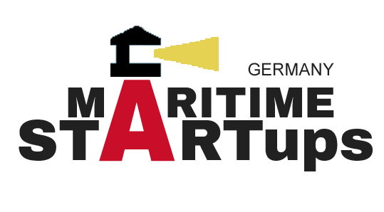 Maritime Startups Germany