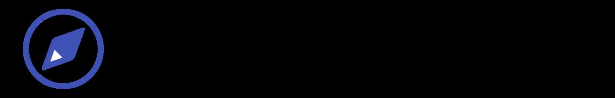 SEAROUTES