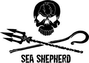 Seashepard