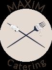 Maxim Catering