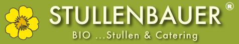 Stullenbauer
