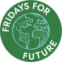FridaysforFuture