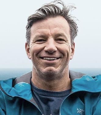 Andre Wiersig