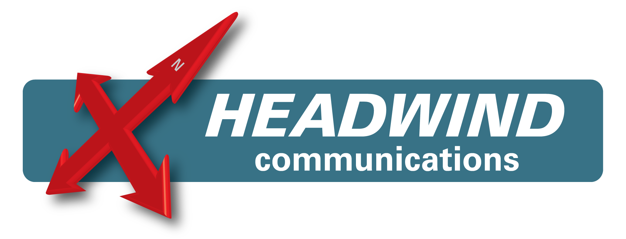 Headwind Communications