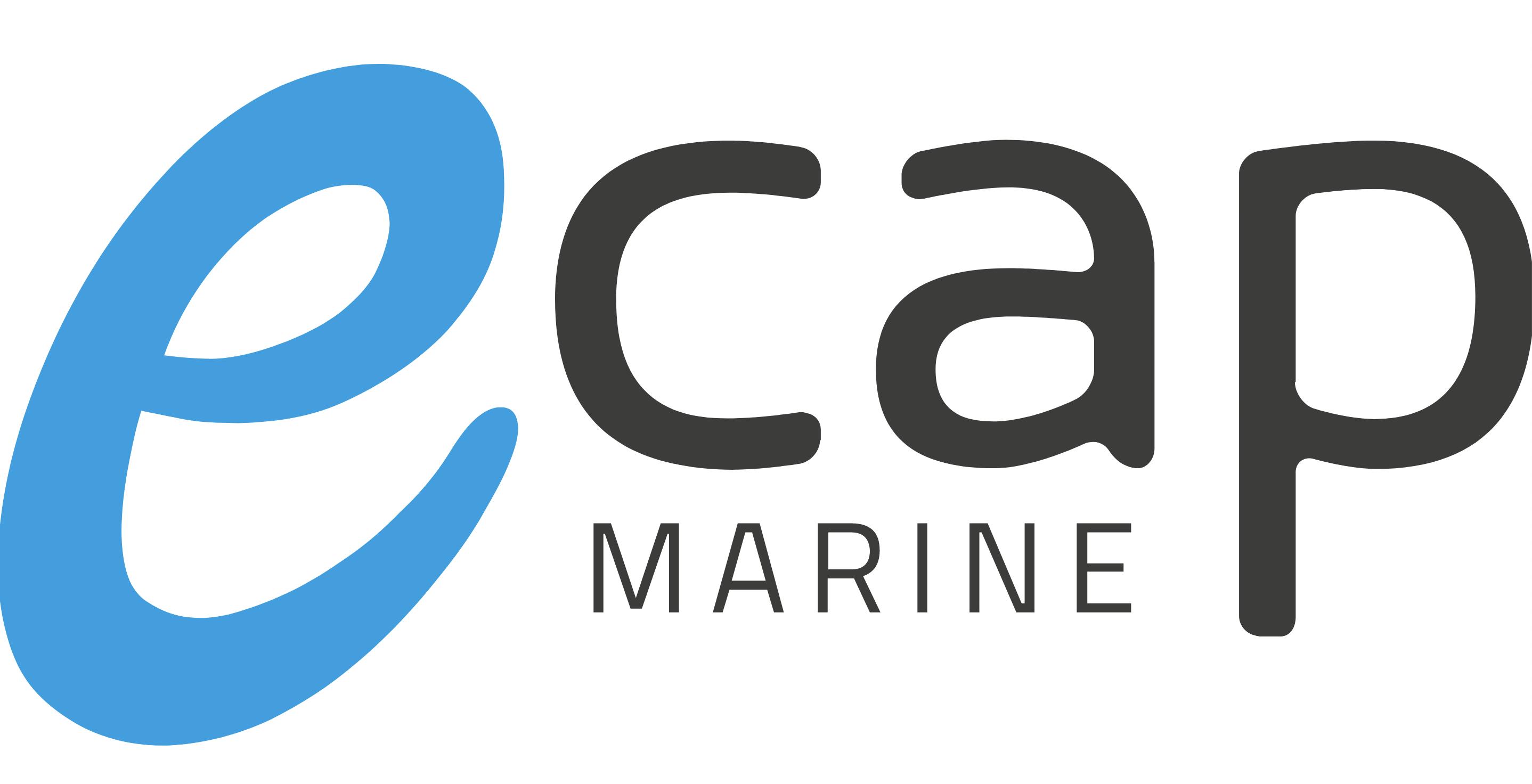 eCap Marine
